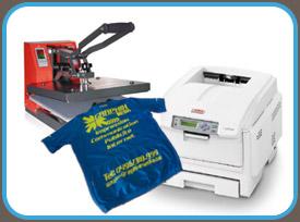 impression textile et t shirt par imprimante num rique et. Black Bedroom Furniture Sets. Home Design Ideas